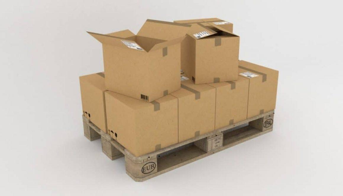 Solution de stockage pour les professionnels